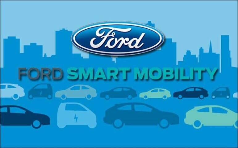 ford_smart_mobility.jpg